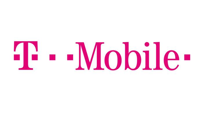 T Mobile Kundenservice0900 31051t Mobile Hotline