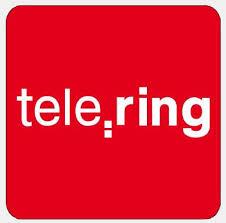 telering serviceline 0900 423123 telering hotline. Black Bedroom Furniture Sets. Home Design Ideas