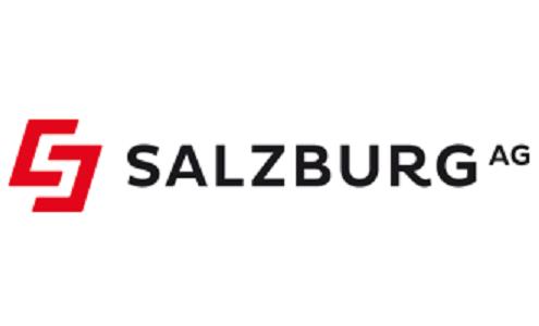 salzburg ag telefonnummer 0900 310051. Black Bedroom Furniture Sets. Home Design Ideas