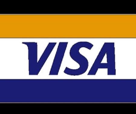 Visa Hotline Anrufen0900 422402visa Kontakt
