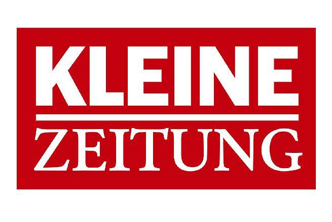 Kleine Zeitung Kontakt0900 310051