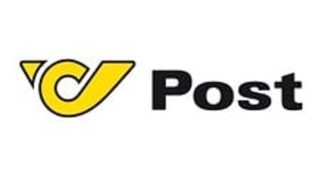 Post Hotline0900 310051 Post Kundenservice