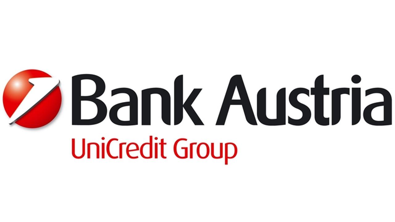 bank austria hotline 0900 310051 bank austria online banking. Black Bedroom Furniture Sets. Home Design Ideas