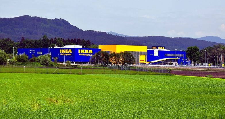 Ikea Kundenservice 0900 310051 Offnungszeiten Ikea