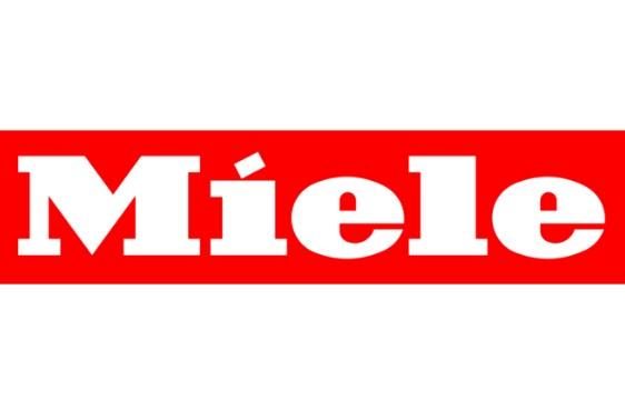 miele kundendienst 0900 310051 miele wien. Black Bedroom Furniture Sets. Home Design Ideas