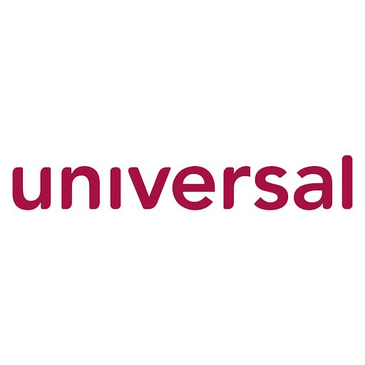 universal telefonnummer 0900 310051 universal kontakt. Black Bedroom Furniture Sets. Home Design Ideas
